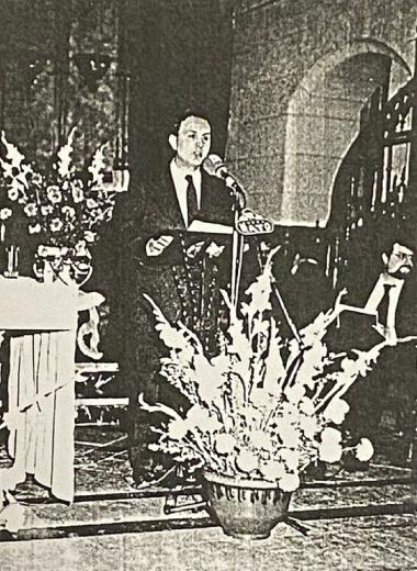 Fructuoso Díaz Castillo