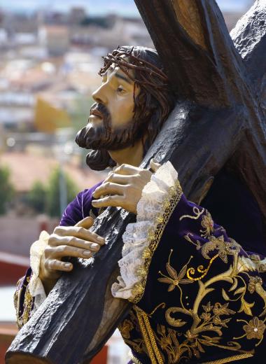 JESUS-NAZARENO-1