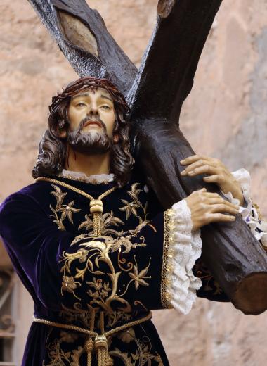 JESUS-NAZARENO-2