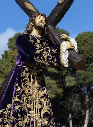 JESUS-NAZARENO-3