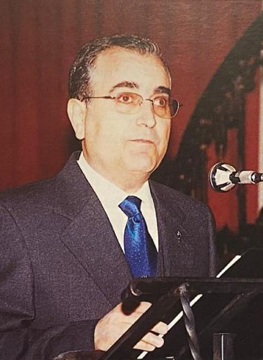 Juan Oñate