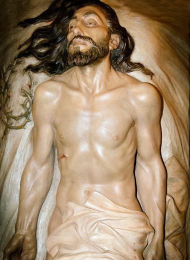 Cristo-Yacente-Hellín-3
